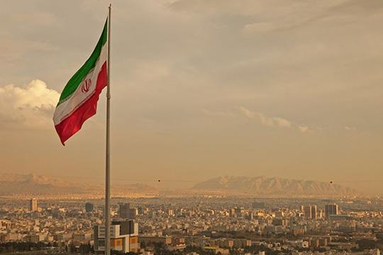 И снова об Иране. (К обострению ситуации вокруг Ирана)