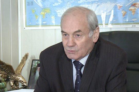 Леонид Ивашов: Россия могла остановить агрессию против Югославии