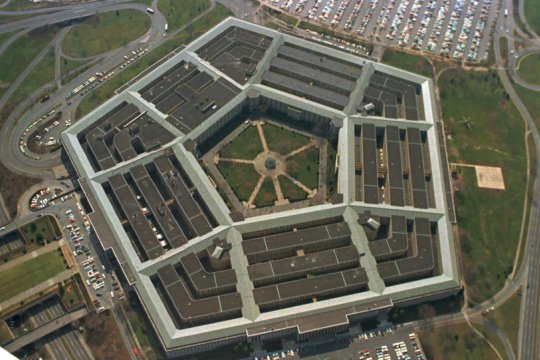 Pentagon plan and dream to maintain supremacy in Indo-Pacific