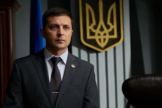 В Кремле рассказали об отсутствии в графике Путина встречи с Зеленским в Осаке