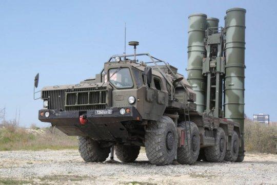 США пригрозили Индии санкциями из-за покупки С-400