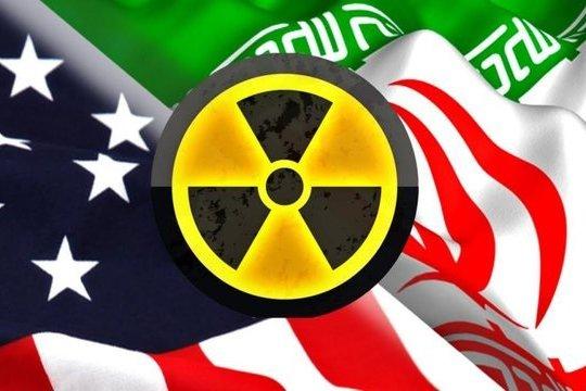 МАГАТЭ: Тегеран не выходил за рамки ограничений СВПД