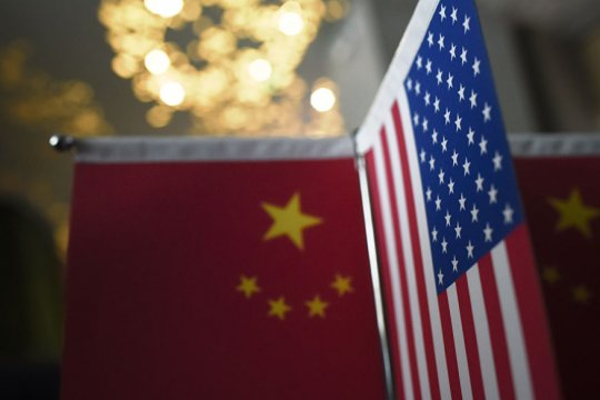 Пекин напомнил Вашингтону об уроках Корейской войны