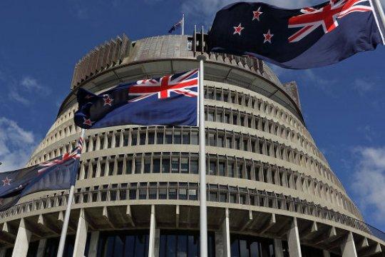 Новая Зеландия: курс на интеграцию с государствами Тихого океана