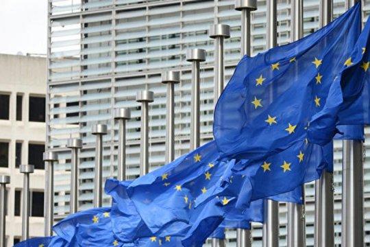 В Евросоюзе отчитались об успешном сдерживании России
