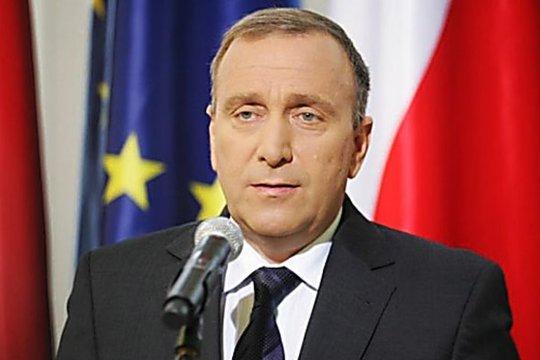 В Польше оценили расходы на новую американскую базу