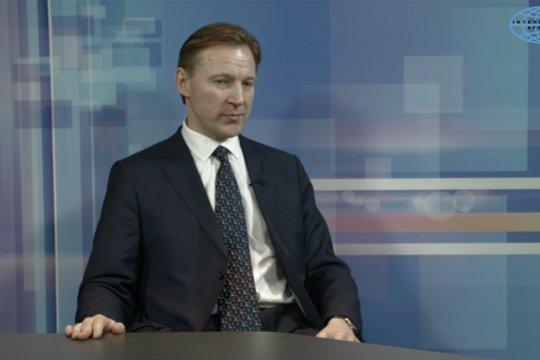 Фронда в Европарламенте: прогноз и реальность