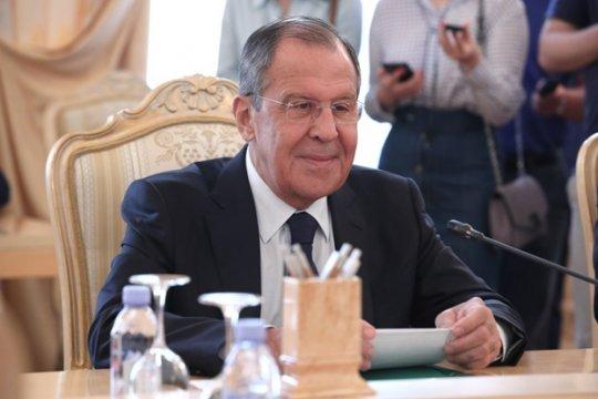 Россия и Мальдивы подписали соглашение об отмене виз