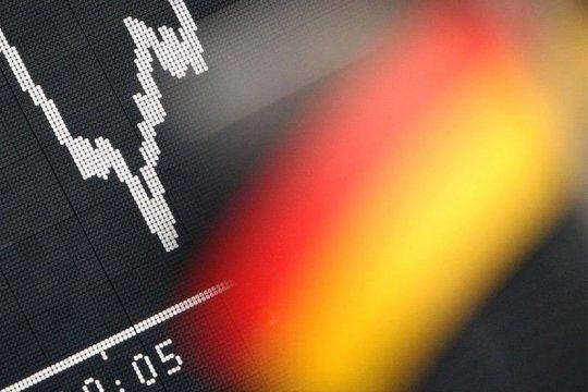 Немецкий бизнес оценил потери от антироссийских санкций