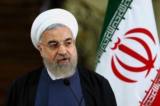 Армия Ирана решительно ответит на повторную агрессию США