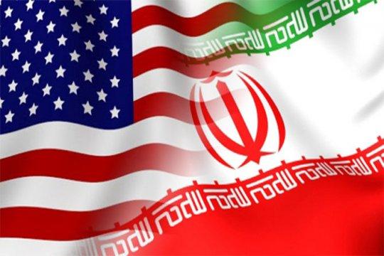 США vs Иран: неравная борьба с непредсказуемыми последствиями