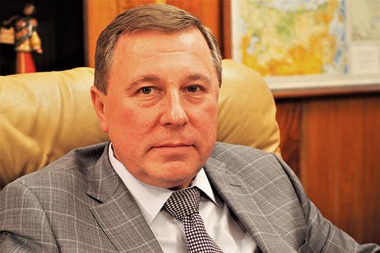 Андрей Гуськов: «Питаю к Кубе особые симпатии»