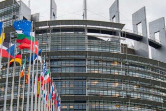 Социологи заговорили о разрушительных тенденциях в ЕС