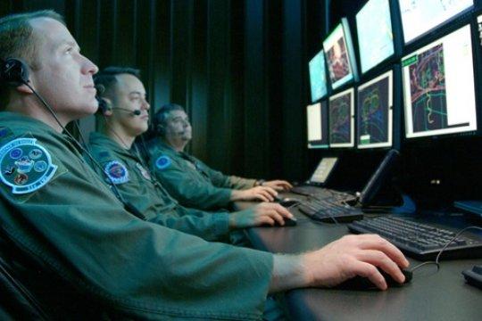Ядерное оружие уязвимо перед киберугрозами