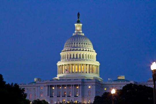 В Вашингтоне рассматривают три варианта наказания Турции за покупку С-400