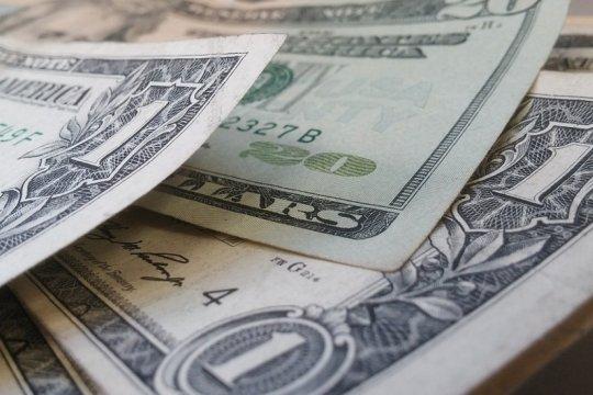 Господство доллара становится фактором риска для мировой экономики