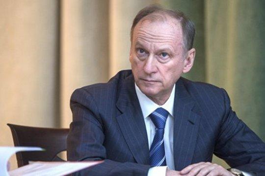 Патрушев заявил о достижении договоренностей по Сирии