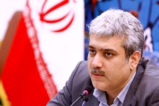 Сурен Саттари: «Иран придает большое значение сотрудничеству с Россией в области новых технологий»
