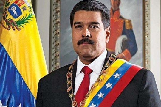 Мадуро надеется на диалог с оппозицией