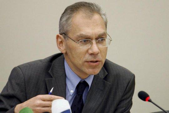 Боцан-Харченко: в Москве надеются, что ситуация в Косово не выльется в конфликт