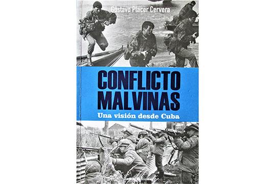 Мальвинский конфликт: взгляд из Гаваны