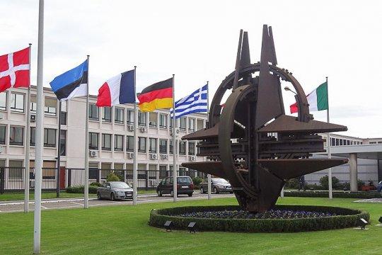 В США призвали НАТО к устрашению России