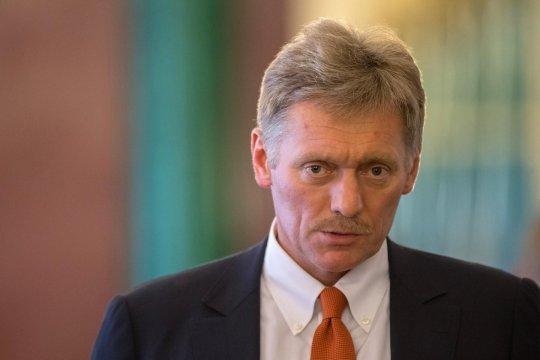 Встречи Путина и Макрона по СВПД пока не планируется – Песков