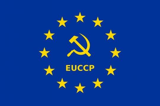В Эстонии недовольны Евросоюзом: порядки в ЕС сравнили с СССР