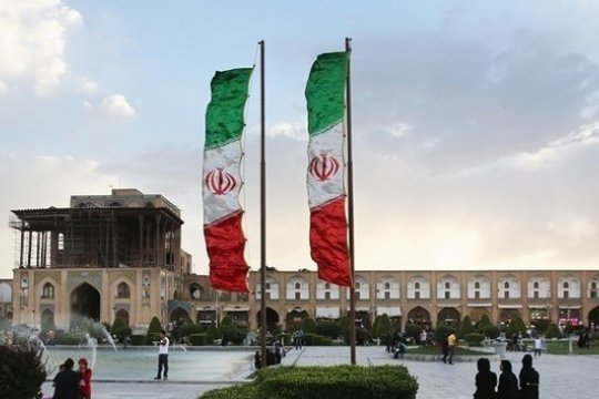 Iran: second stage of suspension of commitments under JCPOA nuclear deal