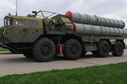 Москва и Дели обойдут американские санкции при расчетах за вооружения