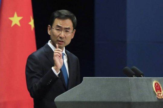 Китай введет санкции против американских поставщиков оружия Тайваню