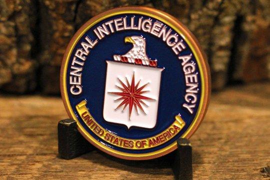 В Иране раскрыли шпионскую сеть ЦРУ