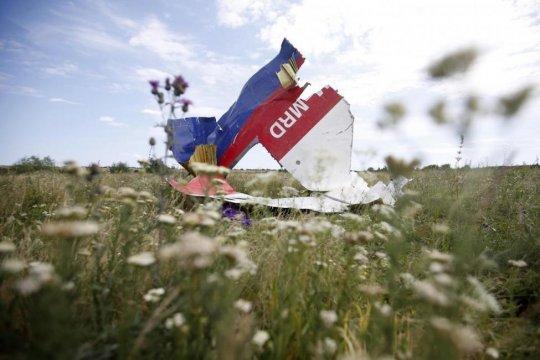 МИД России: трагедия MH17 стала инструментом нечистоплотной политической игры