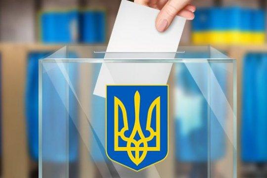 Парламентские выборы на Украине: можно ли говорить об обновлении элит?