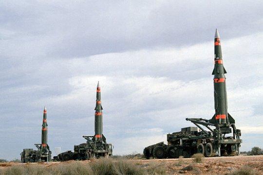 «Спасет» ли ДРСМД диалог Россия-НАТО