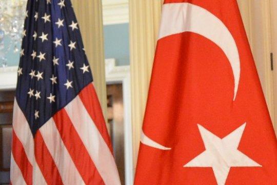 Турция – Запад: «И каждый день обиды множит…»