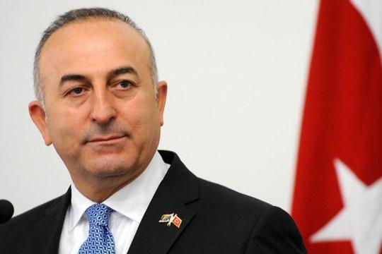 Турция заявила о готовности ответить на враждебное отношение США