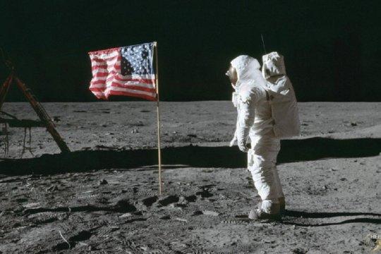 Покорили бы США Марс, но денег не хватает