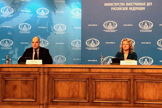 С.Лукаш: G20 – наиболее востребованный и эффективный формат взаимодействия стран в сфере экономики и финансов