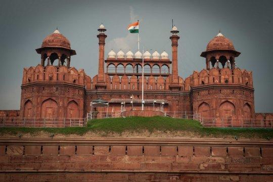 Российско-индийский диалог: в поисках новых форматов сотрудничества
