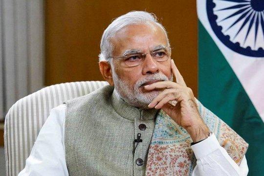Геополитическая роль Индии: сложности многовекторной политики