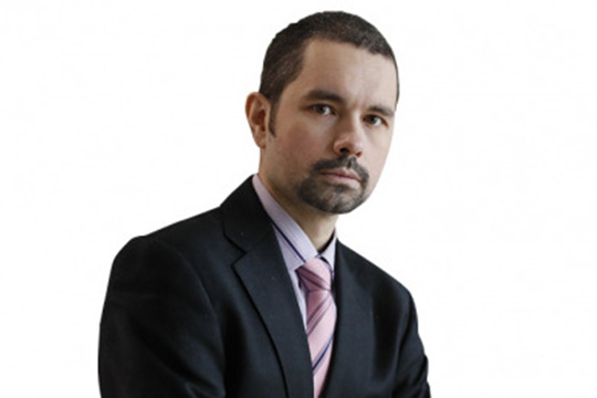 Александр Пасечник: Если торговая война между США и Китаем будет набирать обороты, то цены на нефть будут снижаться