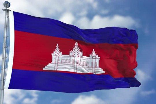 Власти Камбоджи предложили недовольным американским дипломатам «собраться и уехать»