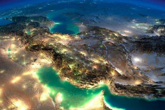 Персидский залив для России – не чужой
