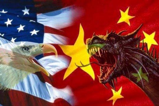 Трамп заявил о желании Китая вернуться к переговорам по торговой сделке