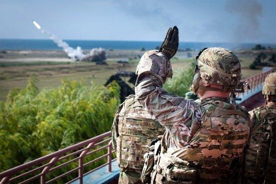 Куда полетят американские ракеты из Азии?