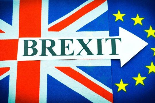 Великобритании грозит дефицит еды, топлива и лекарств при выходе из ЕС без сделки
