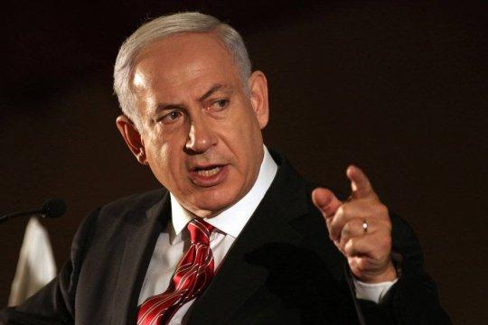 Нетаньяху выдал карт-бланш военным на противодействие Ирану