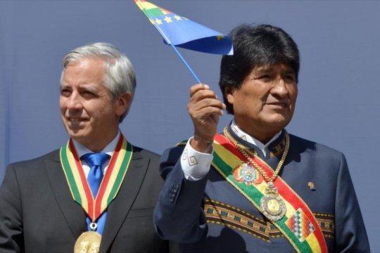 Кто творит «боливийское чудо»?