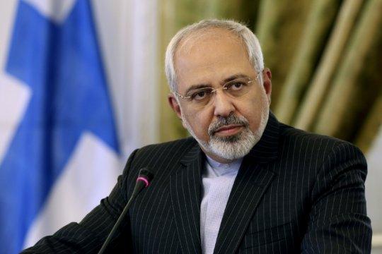 Иран предостерег США от попыток создания коалиции для патрулирования Персидского залива